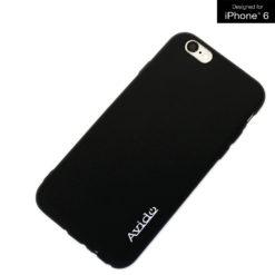 iPhone-6s-Case-TPU-Website-Main