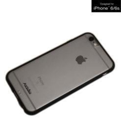 iPhone-6s-Hybrid-Website-Main