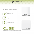 Avido Cube Bullet Points-01